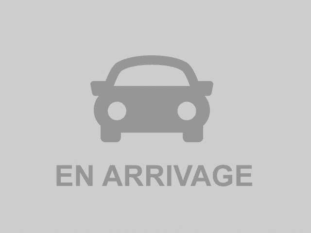 Renault Renault Scenic 1.5 DCI 110